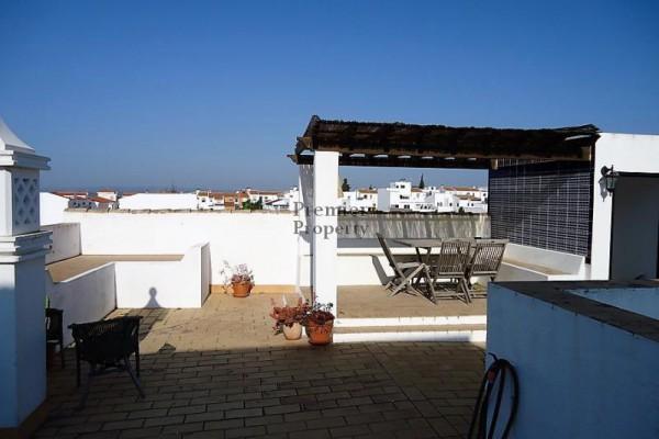 Premier Property sale Apartment Ayamonte Ayamonte HUELVA