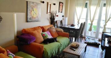 Gestión Inmobiliaria La Antilla Apartamento-Dúplex Playa de La Antilla La Antilla HUELVA Inmo Costa
