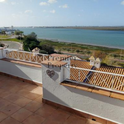 Townhouse 92m² - Bed 2 Ayamonte Ayamonte