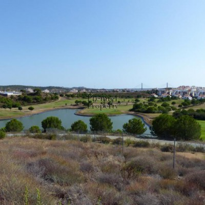 Townhouse   Isla Canela Golf Ayamonte