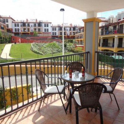 Apartment 92m² room 2 Isla Canela Golf Ayamonte