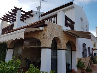 Premier Property Adosado Ayamonte Ayamonte HUELVA
