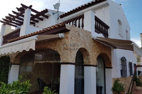 Premier Property sale Townhouse Ayamonte Ayamonte HUELVA