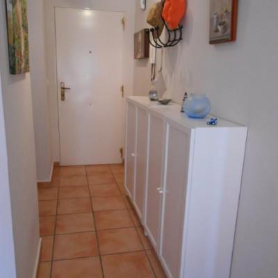 2940 Apartamento Isla Canela Ayamonte