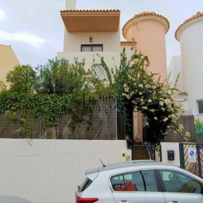 Apartment  - Bed 4 Costa Esuri (Las Encinas) Ayamonte
