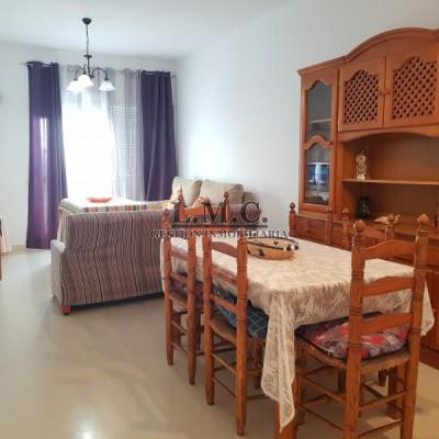 3287 Piso centro Isla Cristina