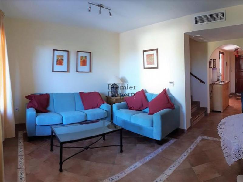 Premier Property Adosado Costa Esuri Ayamonte HUELVA