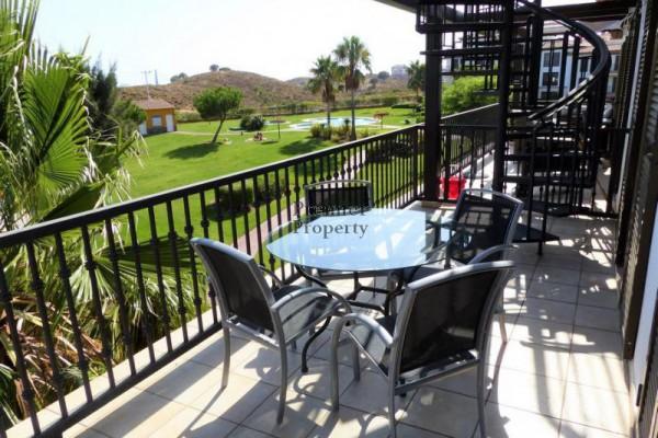 Premier Property sale Apartment Costa Esuri, Vista Esuri Ayamonte HUELVA
