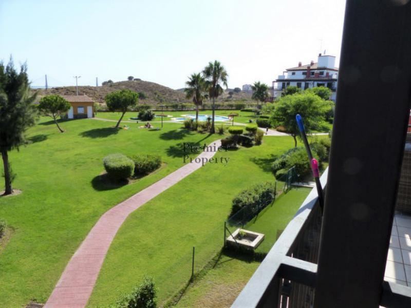 Premier Property Apartamento Costa Esuri, Vista Esuri Ayamonte HUELVA