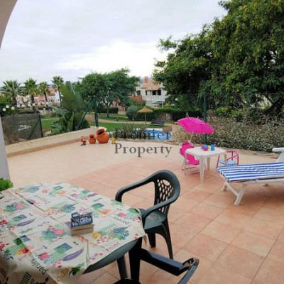Apartment 125m² - Bed 3 Costa Esuri (Las Encinas) Ayamonte