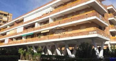 Gestión Inmobiliaria La Antilla Apartamento Playa de La Antilla La Antilla HUELVA Inmo Costa