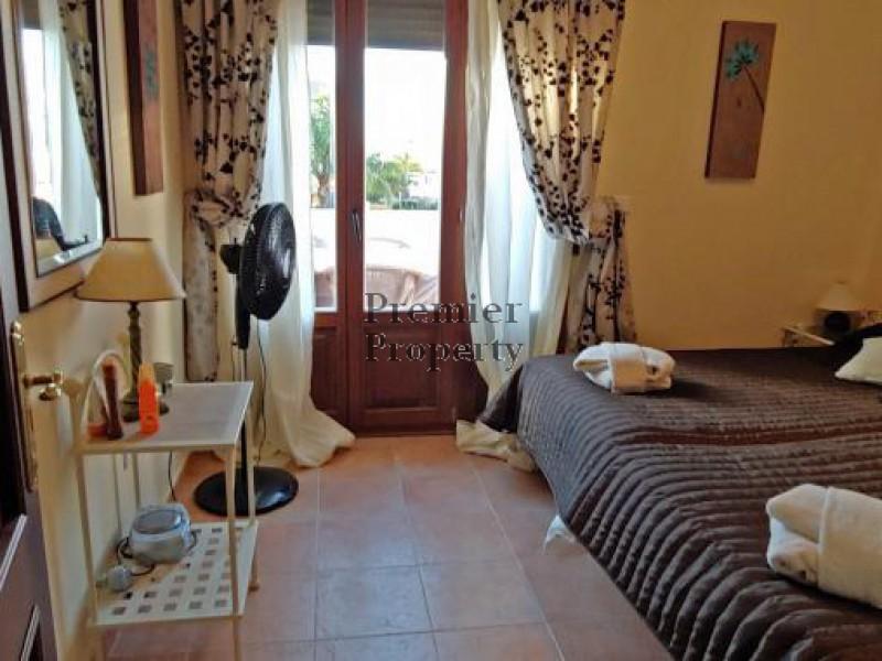 Premier Property Apartamento-Dúplex Costa Esuri, Marina Esuri Ayamonte HUELVA