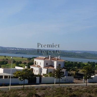 Apartment   Isla Canela Golf Ayamonte