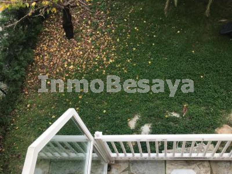 Inmo Besaya Chalet LIENCRES Piélagos CANTABRIA