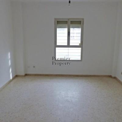 Apartment 75m² room 3 Isla Canela Ayamonte