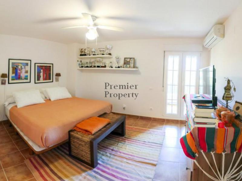 Premier Property Apartamento Isla Canela Ayamonte HUELVA
