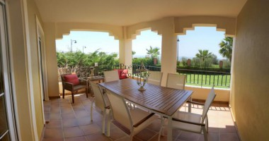 Premier Property Apartamento Isla Canela Ayamonte HUELVA Inmo Costa