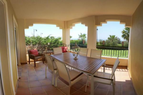Premier Property sale Apartment Isla Canela Ayamonte HUELVA