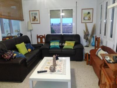 AirSur Apartamento ISLA CANELA Ayamonte HUELVA
