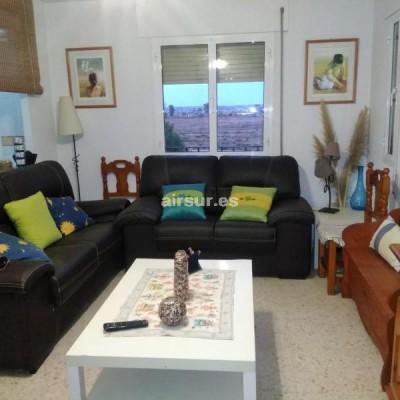 Apartamento 57m² - Hab. 1 ISLA CANELA Ayamonte