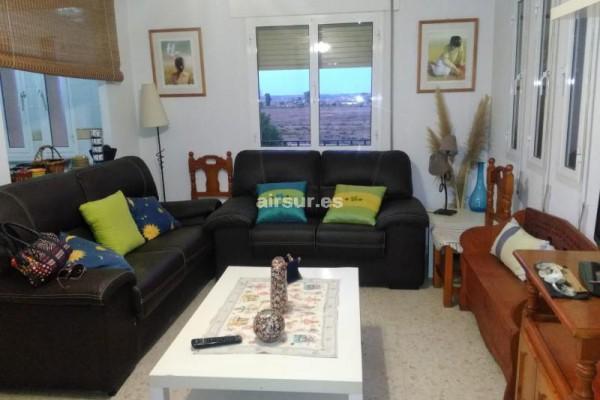 AirSur Venta Apartamento ISLA CANELA Ayamonte HUELVA