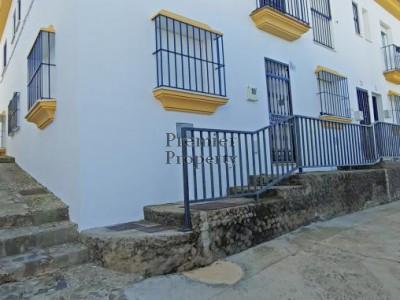 Premier Property Apartamento Ayamonte, La Villa Ayamonte HUELVA