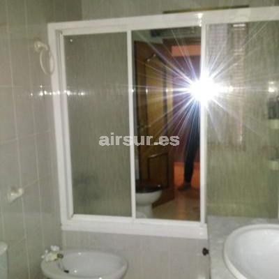 Adosado 150m² - Hab. 4 SALON Ayamonte