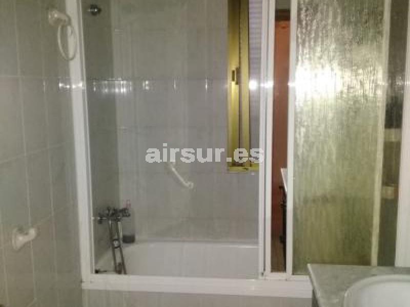 AirSur Adosado SALON Ayamonte HUELVA