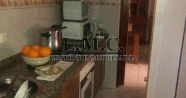 LMC INMOBILIARIA Casa centro Ayamonte HUELVA