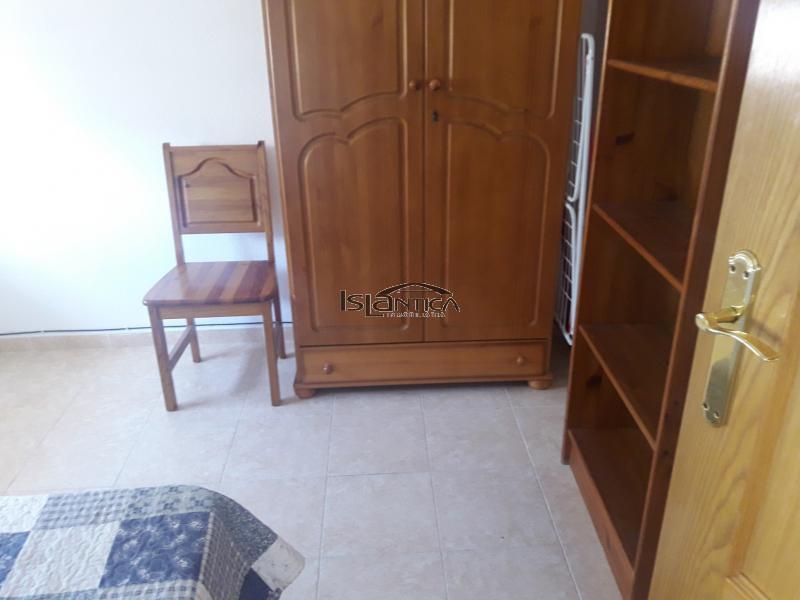 Islántica Inmobiliaria Apartamento Avd. Parque Isla Cristina HUELVA