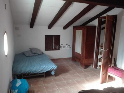 Islántica Inmobiliaria Casa Sanlucar de Guadiana Sanlúcar de Guadiana HUELVA