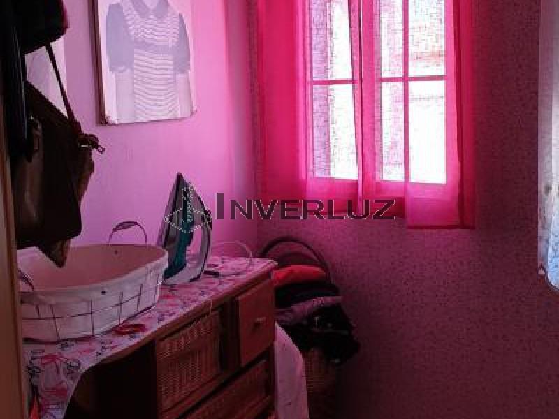 INVERLUZ, S.L. Casa CENTRO, AL ASILO Ayamonte HUELVA