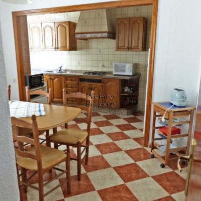 Apartment 70m² room 2 Costa Esuri (Las Encinas) Ayamonte