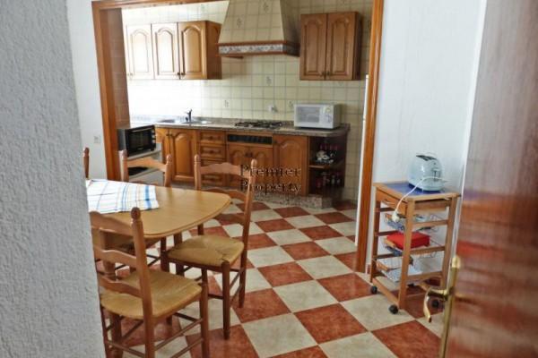 Premier Property sale Apartment Ayamonte, centre Ayamonte HUELVA