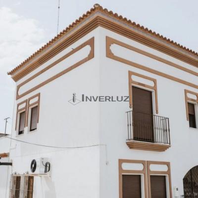 Casa 172m² - Hab. 4 CENTRO POZO DEL CAMINO Ayamonte