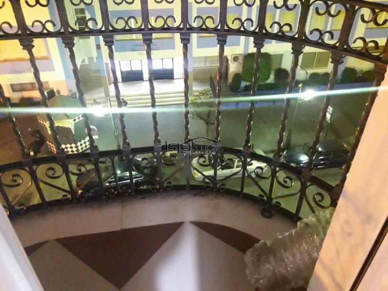 Islántica Inmobiliaria Apartamento Centro Isla Cristina HUELVA
