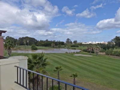 Premier Property Apartamento Isla Canela Golf Ayamonte HUELVA