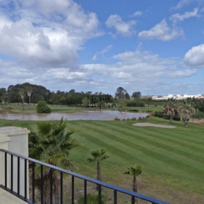 Apartment 90m² room 2 Isla Canela Ayamonte