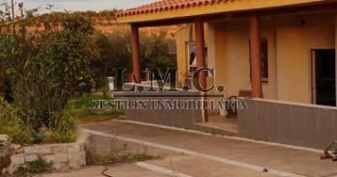 LMC INMOBILIARIA Finca Altos de Don Gaspar Isla Cristina HUELVA