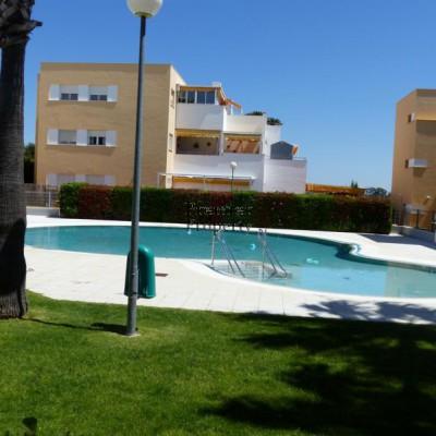 Apartment 114m² room 3 Isla Canela Ayamonte
