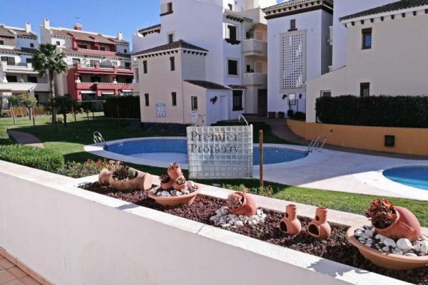 Premier Property sale Apartment-Dúplex Costa Esuri, Marina Esuri Ayamonte HUELVA