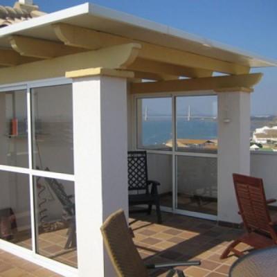 Apartamento 100m² hab.3 Playa Verde - Punta del Moral - Los Cines Ayamonte