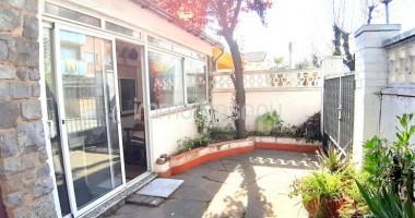 immoMasnou Casa casco urbano El Masnou BARCELONA