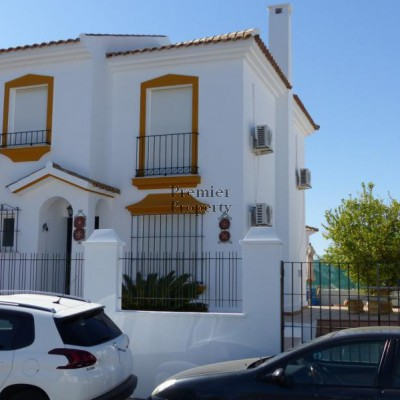 Apartment 110m² - Bed 3 Isla Canela Ayamonte