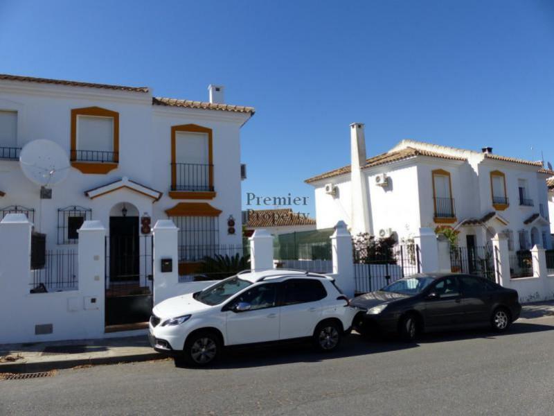 Premier Property Adosado Villablanca Villablanca HUELVA