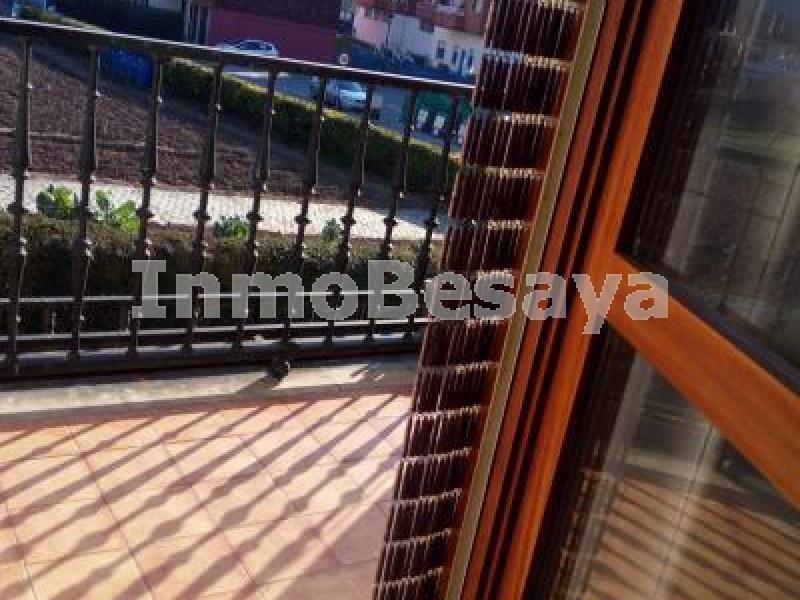 Inmo Besaya Piso GIBAJA Ramales de la Victoria CANTABRIA
