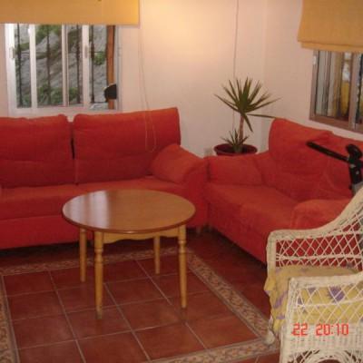 Apartamento 95m² hab.3 Campo del Golf - Hoyo I - Isla Canela Ayamonte