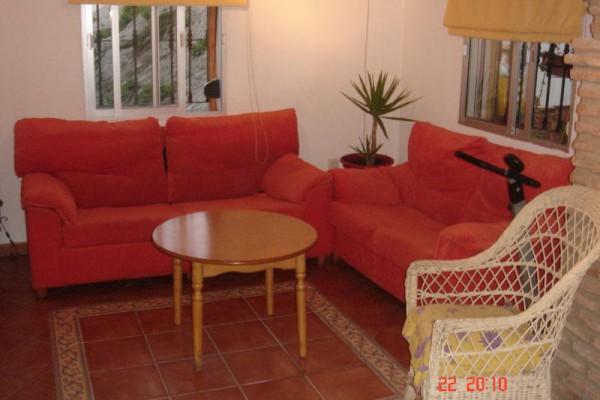 INVERLUZ, S.L. Venta Casa Barriada La Villa Ayamonte HUELVA