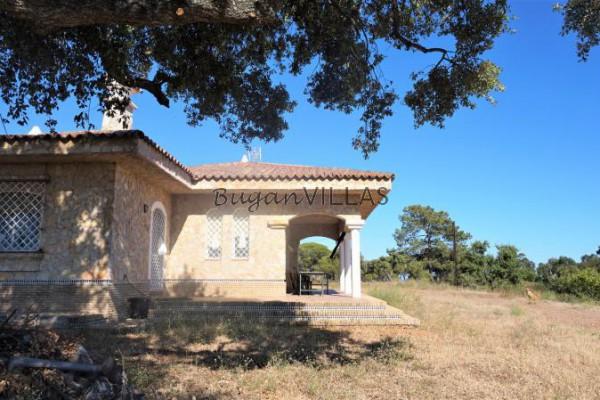 BuganVillas Inmobiliaria Venta Chalet Ayamonte Ayamonte HUELVA