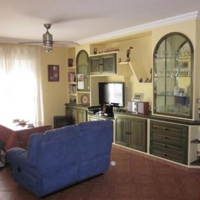 Apartamento 90m² hab.2 Playa Verde - Punta del Moral - Los Cines Ayamonte